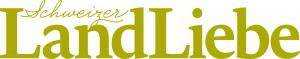 Logo Landliebe