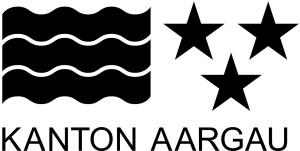 logokanton_aargau